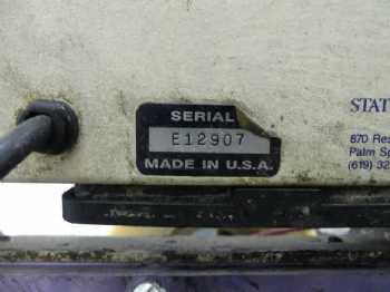 44 A27A T-7XL