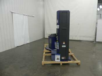19 Q-300