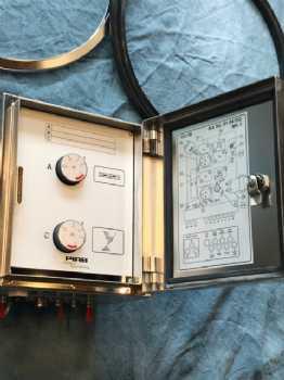 4 C5604A-A12001AC04BB