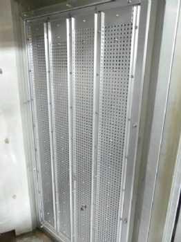 24 620 G CGU