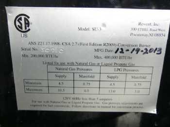 9 620 G CGU