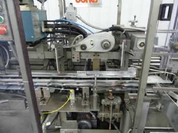 38 CMV-5
