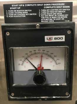 2 OV850G-M30
