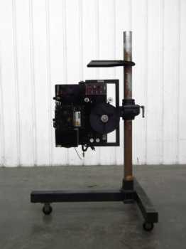 M-4800-S photo