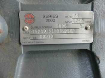 4 AFHX-40-3-EC