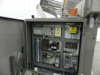 7 AFHX-40-3-EC