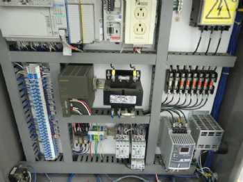 9 AFHX-40-3-EC