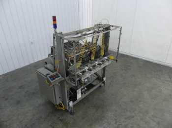 29 AFHX-40-3-EC