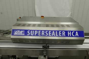 57 SuperSealer HCA