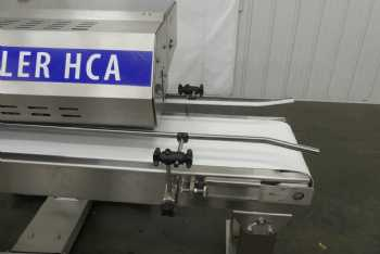8 SuperSealer HCA