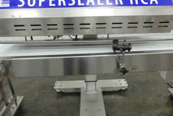 10 SuperSealer HCA