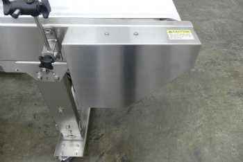 50 SuperSealer HCA