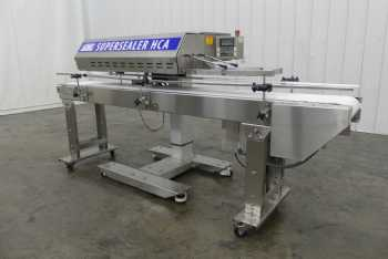 5 SuperSealer HCA