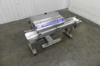 6 SuperSealer HCA
