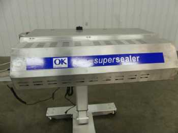 7 SuperSealer HCA