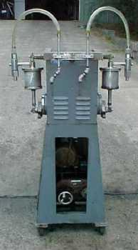 YH-500 photo