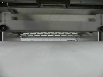 12 SPF 610B