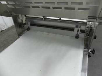 13 SPF 610B