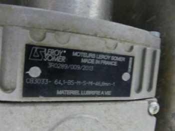 21 SPF 610B