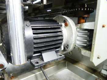 125 SP-170-L1F
