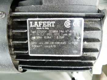 86 SP-170-L1F