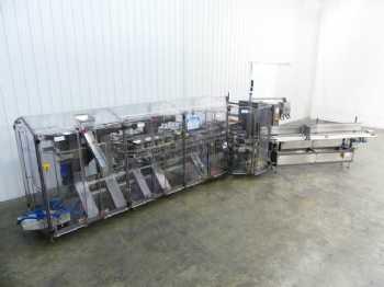 VCM-E30-1000-90HS0 photo