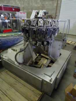 CCW-Z-216B-D/30-WP photo