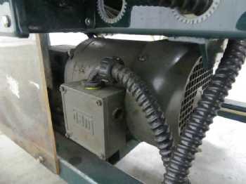 18 T-620