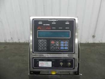 30 AC4000 Phantom