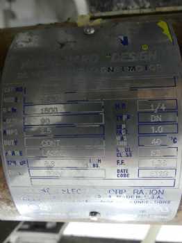 27 AC4000 Phantom