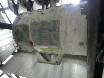 18 AC4000 Phantom