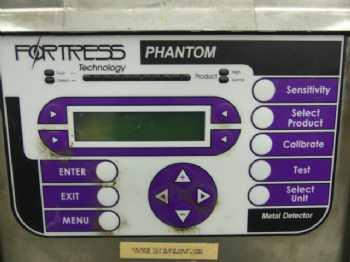 13 AC4000 Phantom