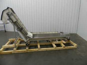 2 AE-HICL-1318