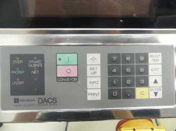 12 DACS-H-012-SBCR-I