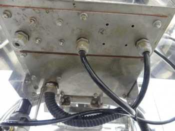 15 DACS-H-012-SBCR-I