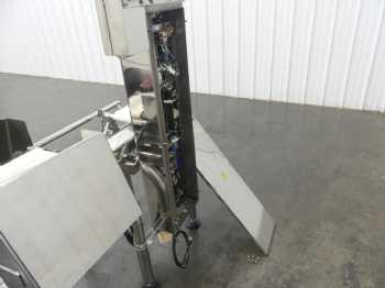 22 DACS-H-012-SBCR-I