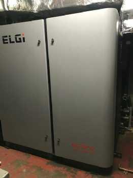 1 EG90-150WV