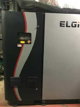 2 EG90-150WV