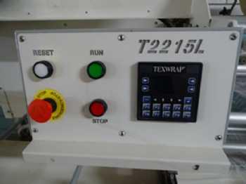 21 T2215L T1322