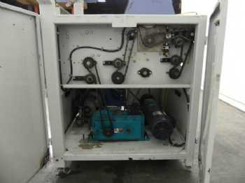45 CW-160