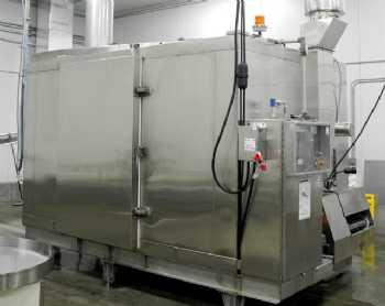 3 LN2 Model JE-U6-2618035