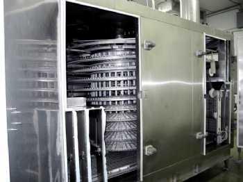 4 LN2 Model JE-U6-2618035