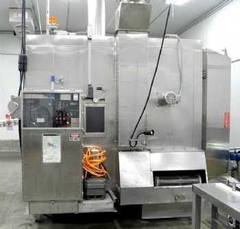 1 LN2 Model JE-U6-2618035