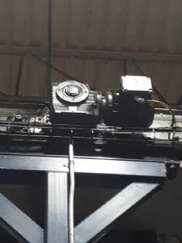 5 SV-400-1300