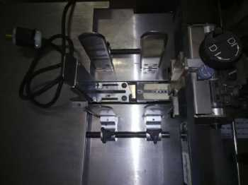 41 BX6300