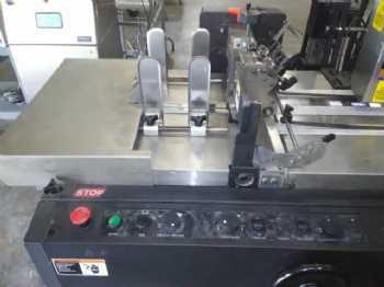 49 BX6300