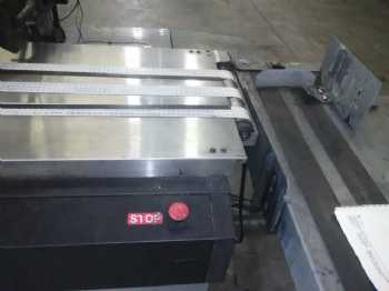 51 BX6300