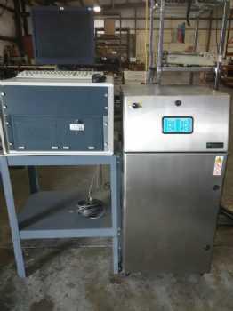 1 BX6300