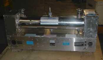 CSL-4R-TRI-C photo