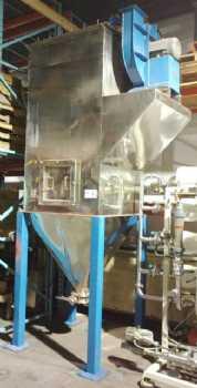ICM-520 photo